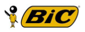 BIC Graphic USA Promotional Products